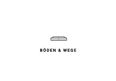 böden_icon