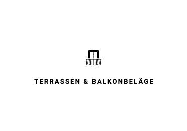 balkon_icon