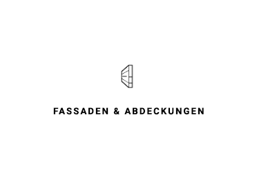 fassaden_icon