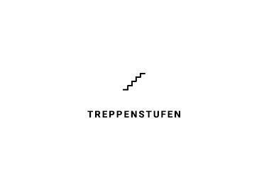 treppe_icon